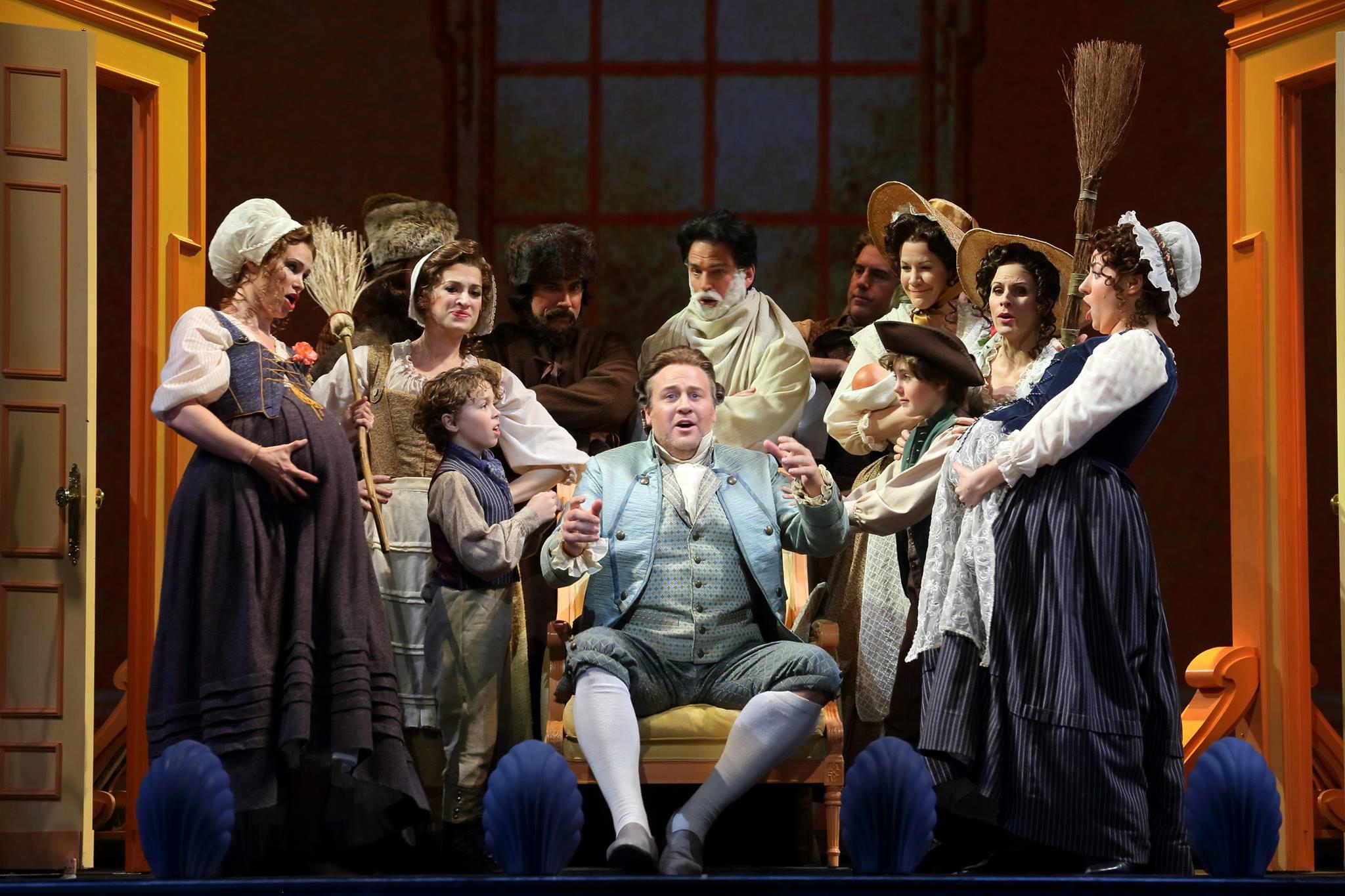 opera-myths-3